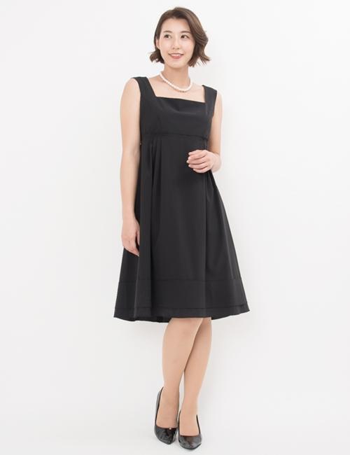 ドレス,ブラック,セット