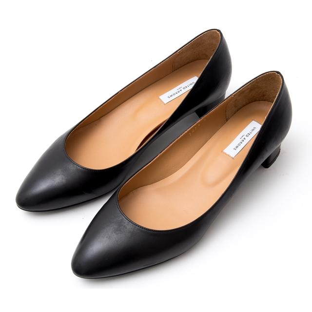 UNITED ARROWS ,ヒール,靴